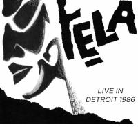 FELA KUTI: Live in Detroit 1986 (Knitting Factory/Strut/Matrix Music, 2012)