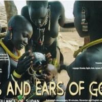 EYES AND EARS OF GOD: LIKE. SHARE. CLICK. TWITT. WATCH!